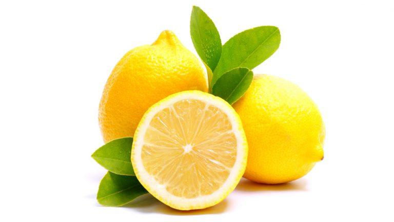 mifruta_limon01