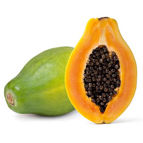 mifruta_papaya